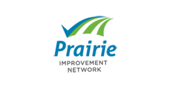Prairie Improvement Network