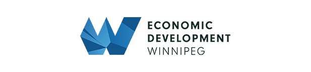 Economic Development of Winnipeg