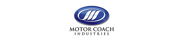 motorcoach-industries