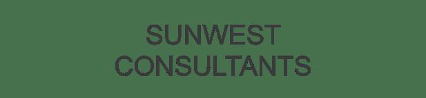 sunwest-consultants
