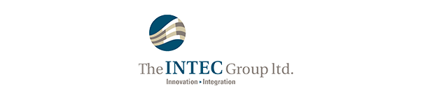 the-intec-group