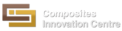 Composites Innovation Centre