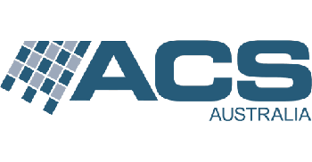 Advanced Composite Structures Australia