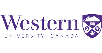 University of Western Ontario / Fraunhofer Institute