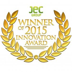 JEC Award winner logo copy