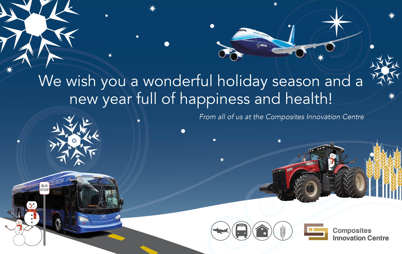 holiday cardDraft_V5