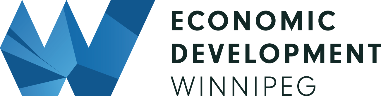 Economic Development Winnipeg