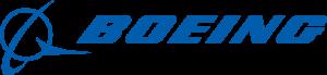 Boeing_Blue_CMYK_large