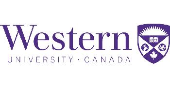 Western University of Ontario