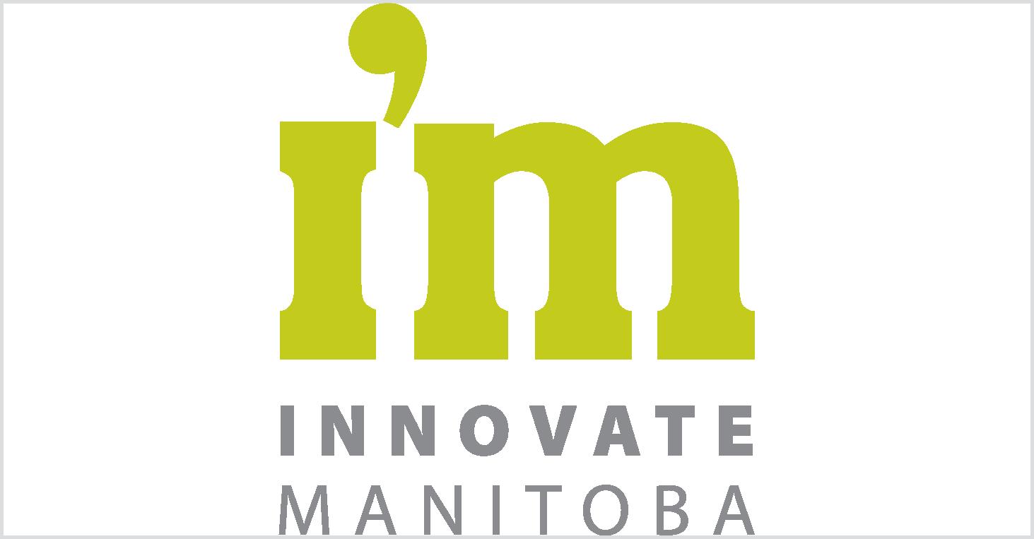 Innovate Manitoba