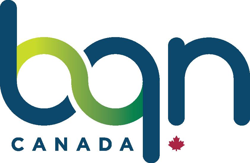 bqnc-logo-4c-primary