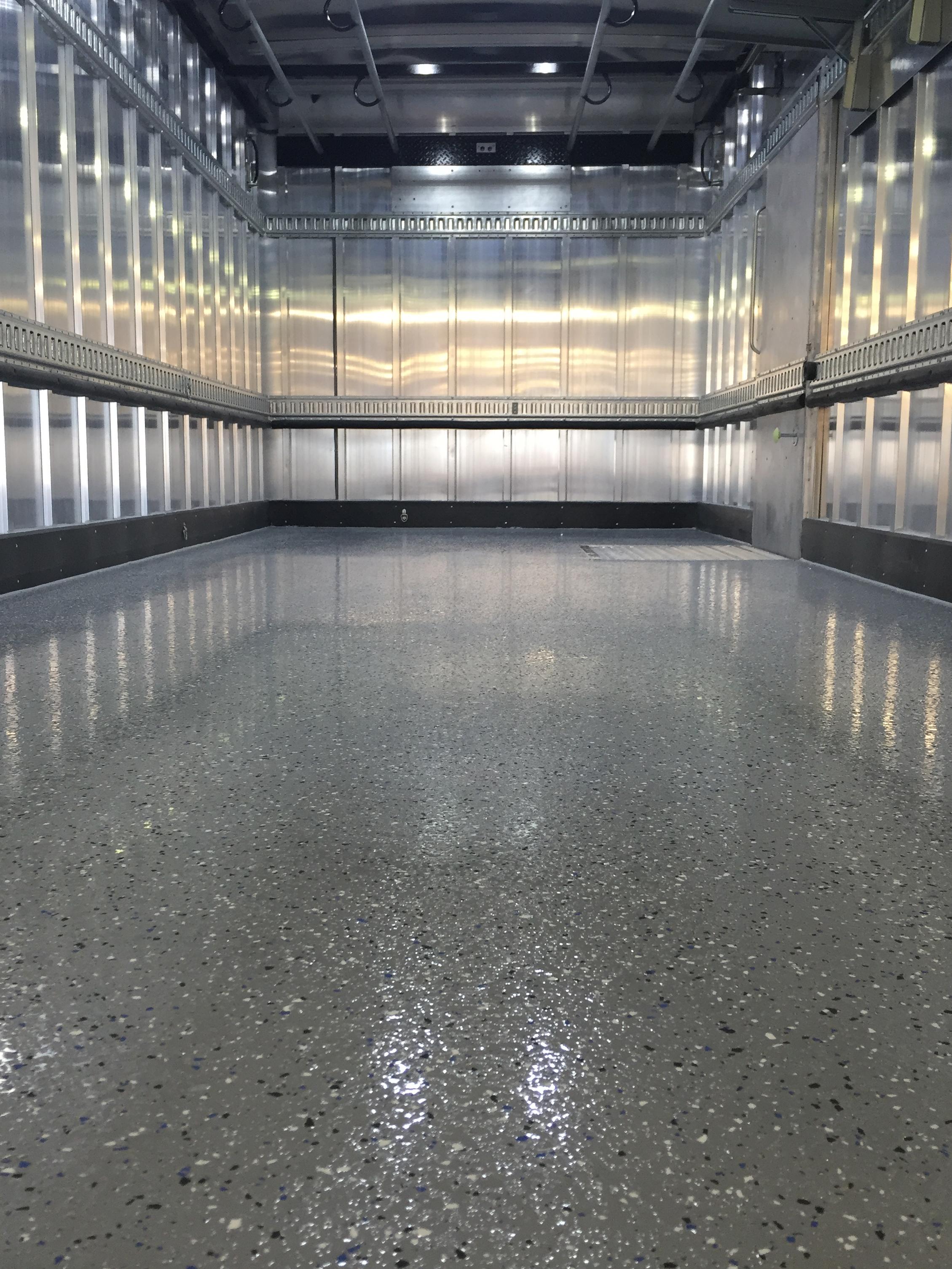 itb-ecopoxy-floor-4